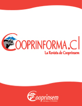 Visitar Cooprinforma.cl